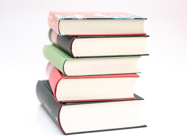 books-441864_640.jpg