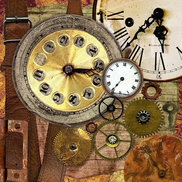 clocks-1424691_640.jpg