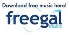 Download free music!