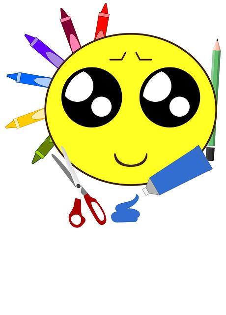 emoticon-1939346_640.png