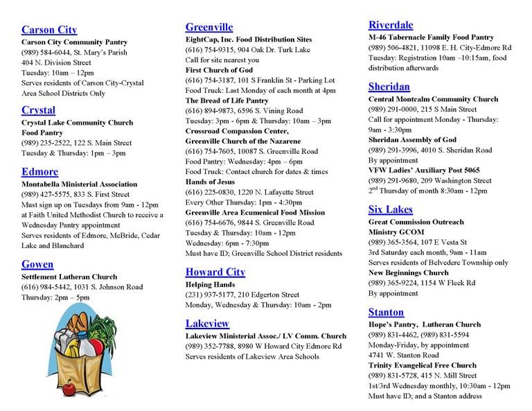 Food Pantry Brochure_Page_2.jpg