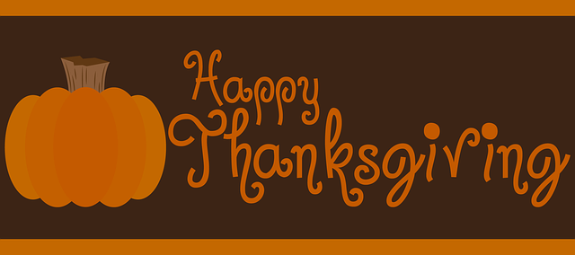 happy-thanksgiving-1842911_640.png