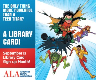 library-card-sign-up-month-english-336x280.jpg