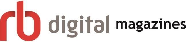 rb-digital-magazines.jpg