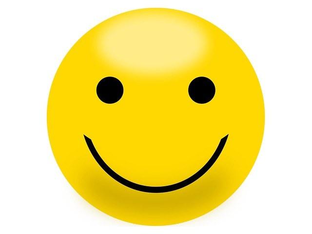 smiley-163510_640.jpg