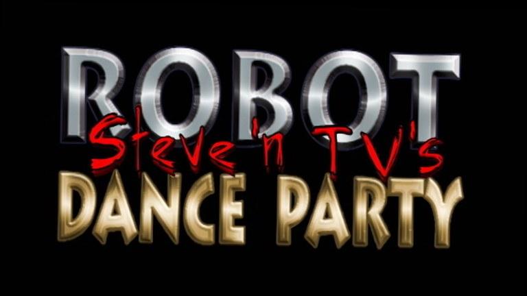 STVRobotParty (1).jpg
