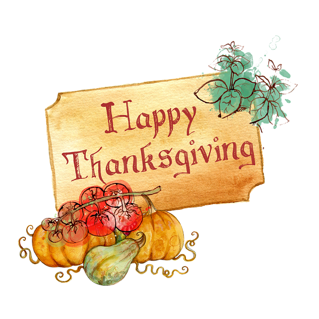 thanksgiving-4460952_640.png