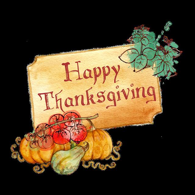 thanksgiving-4460952_640.png