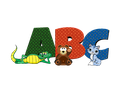 abc-2860036_640.png