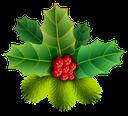 christmas-2535593_640.png