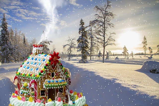 christmas-2736726_640.jpg