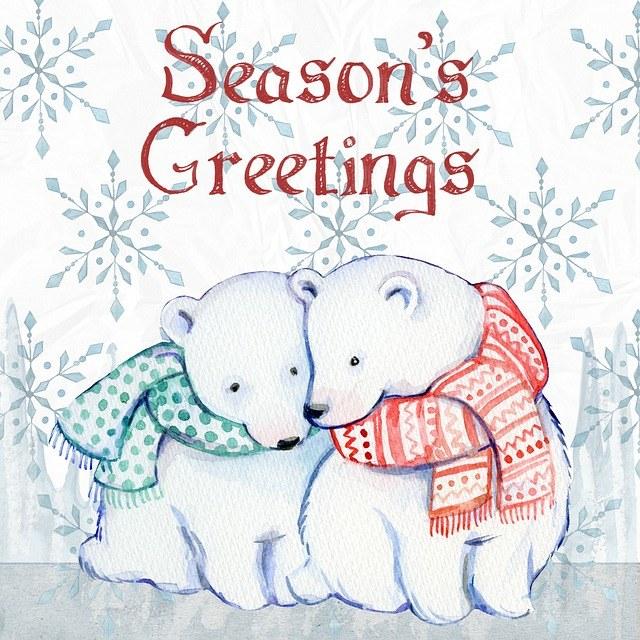 christmas-2982969_640.jpg