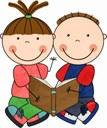 free-clip-art-children-reading-books[1].jpg