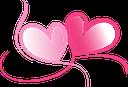 hearts-533247_1280.png