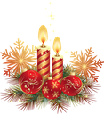 new-years-eve-2958025_640.png
