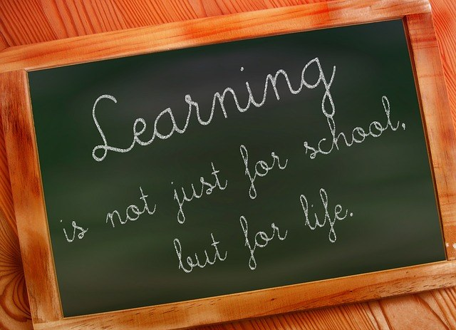 school-73497_640.jpg