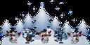 snowmen-160883_640.png