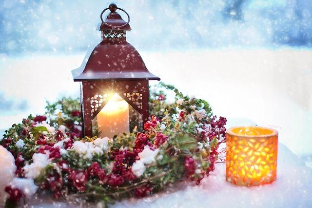 snowy-still-life-1057327_640.jpg