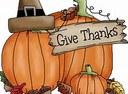 thansgiving3.jpg